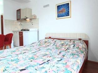 Apartments Smakoski