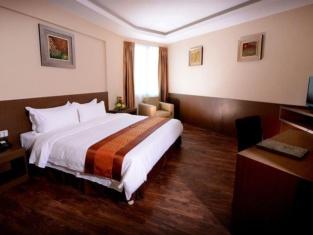 56 Hotel
