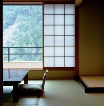 Furuyu Onsen Oncri