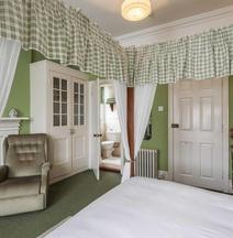 梅爾羅斯之家酒店