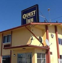 Quest Inn Motel