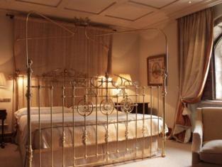 Landa Hotel