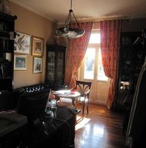Rooms Divna Split