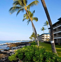 Kona Reef Hawaii by Raintree