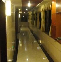 廣州藝術酒店