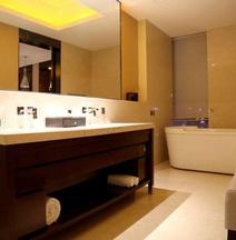 Mingyoun Central Hotel