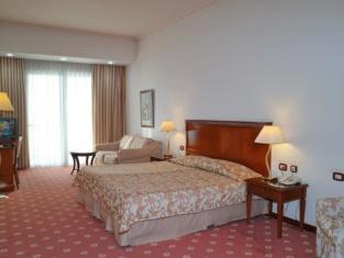 Patras Palace Hotel