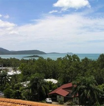 Reefside Villas - Whitsundays