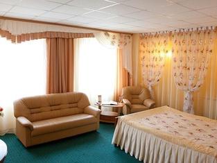 Varta Hotel