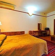 Отель «Малика Классик»