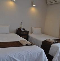 Hotel Patina Ishigakijima