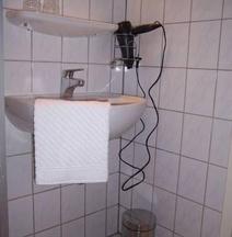 Hotel Pension Zum Alten Fährhaus