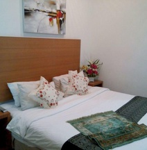Dormani Hotel Kuching