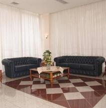 Ξενοδοχείο Κυρίδης
