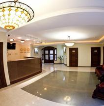 エデム ホテル