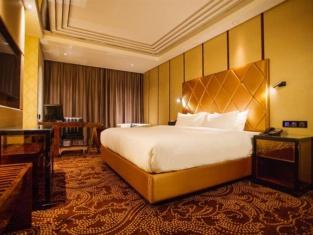 โรงแรมอีสเทิร์น เพิร์ล
