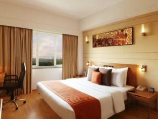 Lemon Tree Hotel, Indore