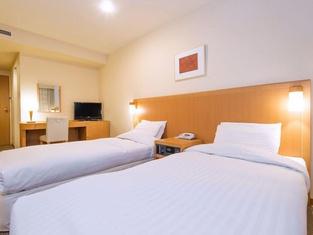 โรงแรมอาร์ต อาซาฮิกาว่า