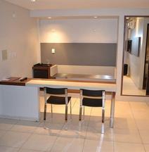 Amérian Tucuman Apart & Suites