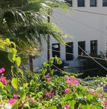 G. Sandalis Hotel