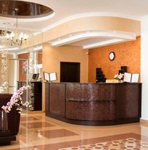 Apart Hotel Faraon