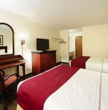 カムデン ホテル アンド カンファレンス センター