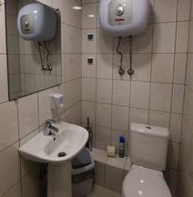 Отель Петрозаводск