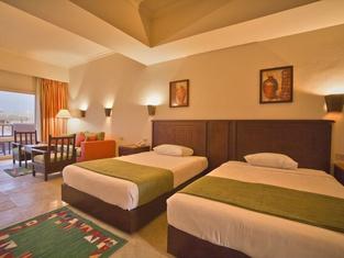 Bliss Laguna Beach Resort