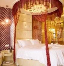 Yiyuan Xuanyu Hotel