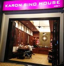 Karon Sino House Phuket