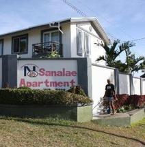 Sanalae Apartment