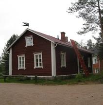 Niemelän Talo