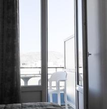 Ξενοδοχείο Κάρπαθος