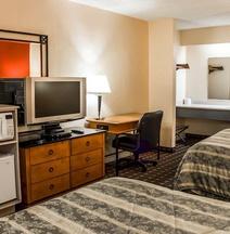 Magnuson Hotel Greenville