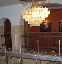 Sultan Beibarys