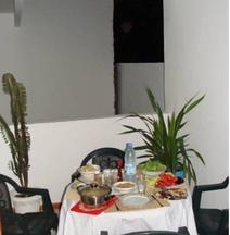 Hotel Residence Kakatar