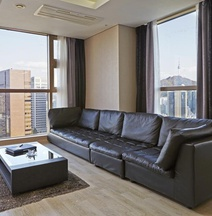 Brown Suites Seoul