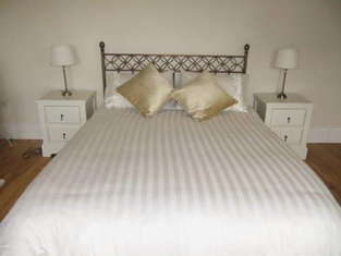 Victoria Gate Bed And Breakfast