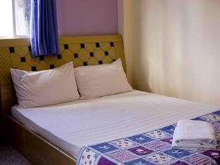 Vietdream Hostel