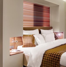 Hotel Kremstalerhof Gmbh