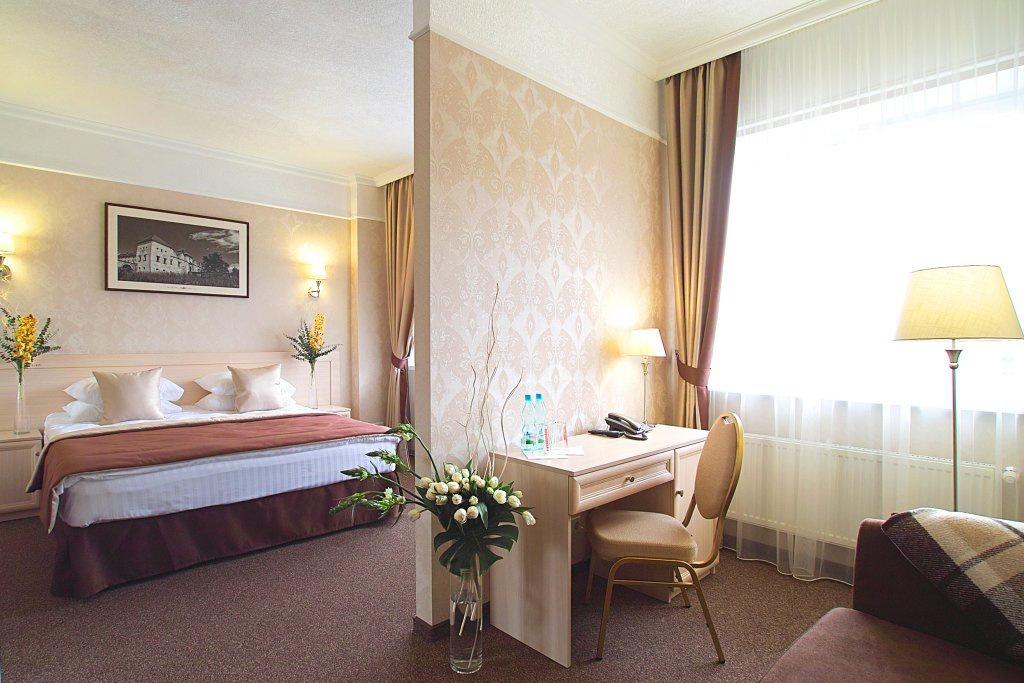 Nota Bene Hotel