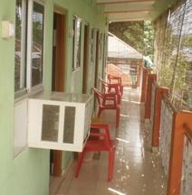 Hotel Lalaji Bayview