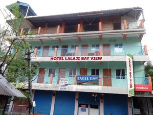 Lalaji Bayview