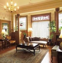 Haterleigh Heritage Inn