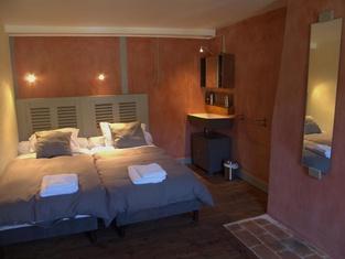 Chambres d'hôtes L'Epicurium