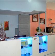 Mizwar Inn Hotel