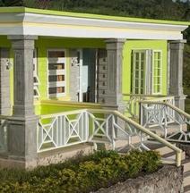 Diamond View Cottages