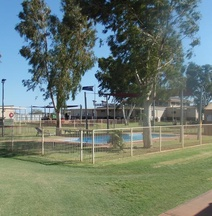 Stayover In Karratha