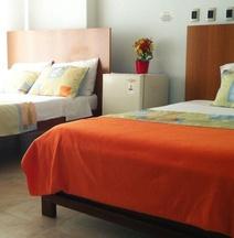 Hotel Real Capital