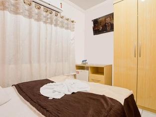 Hotel Parati